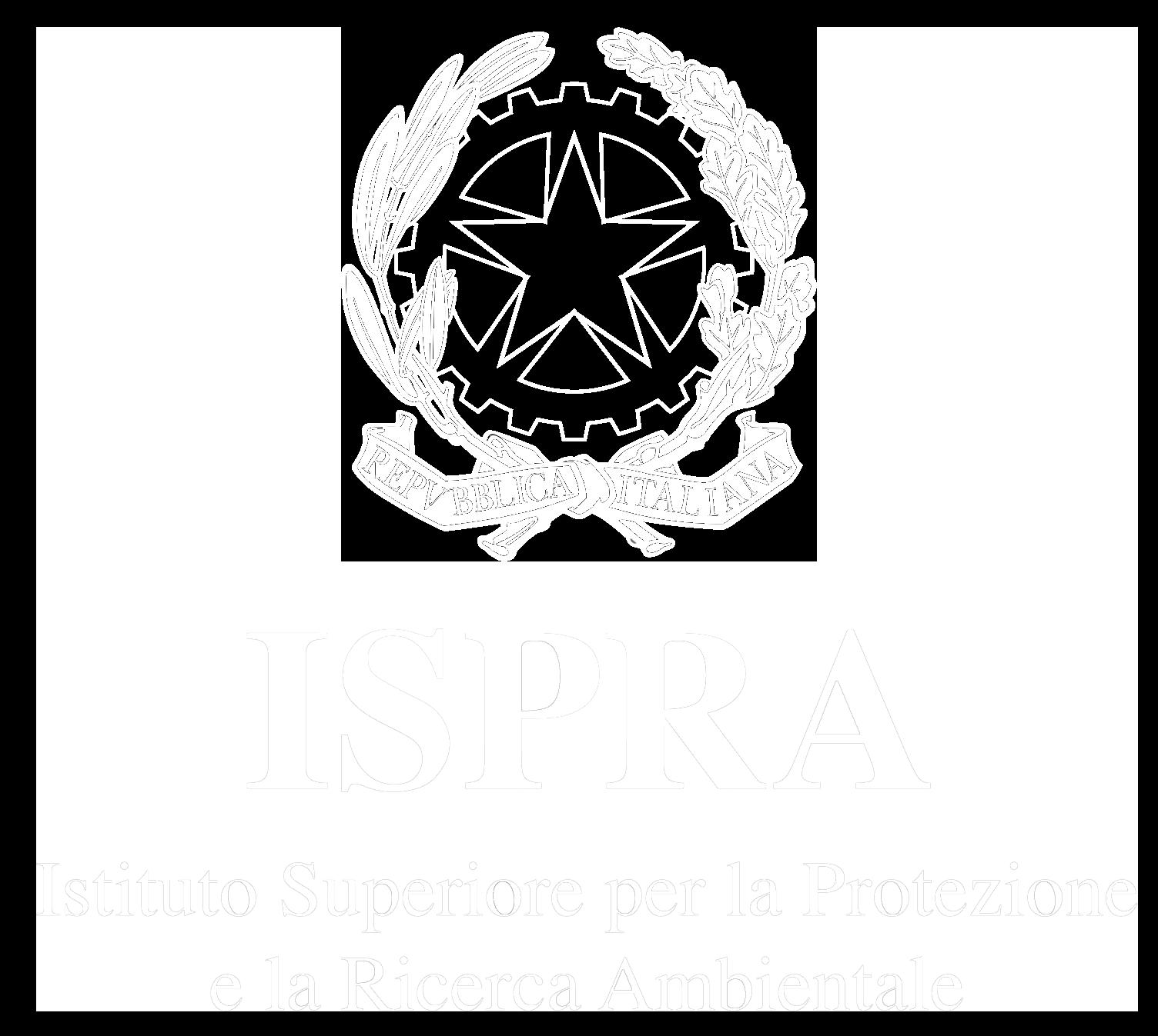 ISPRA